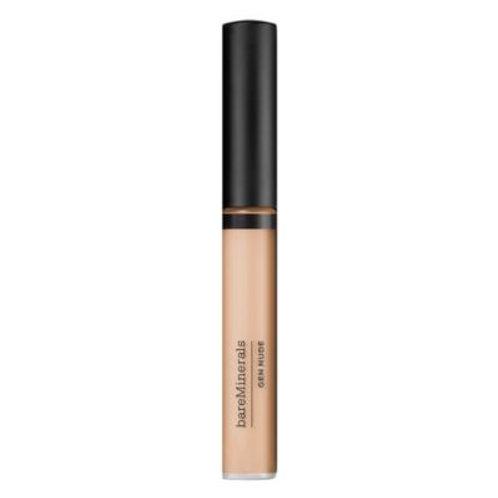 BARE MINERALS Gen Nude Cream Eyeshadow + Primer
