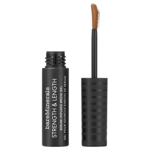 BARE MINERALS Strength & Length Serum Infused Brow Gel