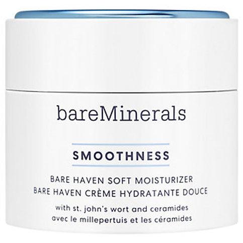BARE MINERALS Smoothness Bare Haven Soft Moisturizer