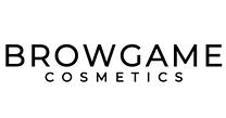 browgame logo black.png