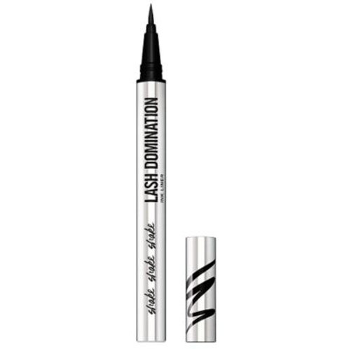 BARE MINERALS Lash Domination Liquid Eyeliner