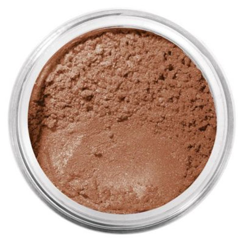 BARE MINERALS All-Over Face Color Faux Tan