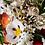 Thumbnail: MOLTON BROWN Jasmine & Sun Rose Bath & Shower Gel