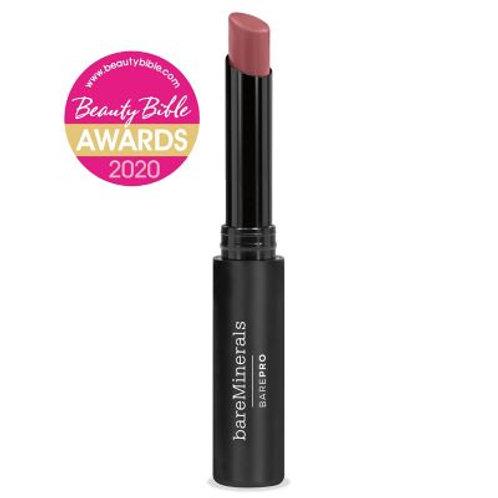 BARE MINERALS BarePRO Longwear Lipstick
