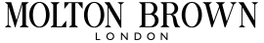 molton brown logo.png