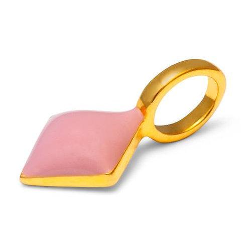 LULU COPENHAGEN Blush Confetti Anheng