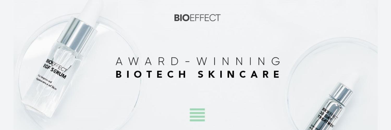 biobanner