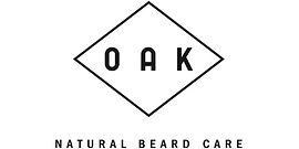 oak-logo.jpg