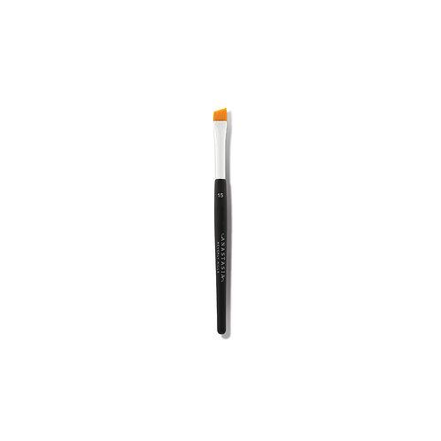 ANASTASIA BEVERLY HILLS Brush 15 Mini Angled Brush