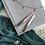 Thumbnail: BROWGAME Original Slanted Tweezer White