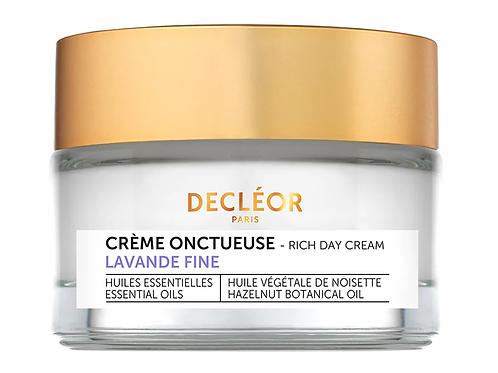 DECLÉOR Lavender Fine Rich Day Cream