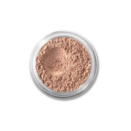 BARE MINERALS Loose Powder SPF 20 Concealer
