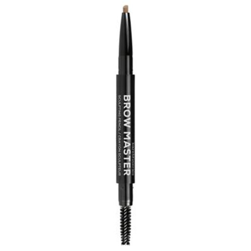 BARE MINERALS Brow Master Sculpting Pencil