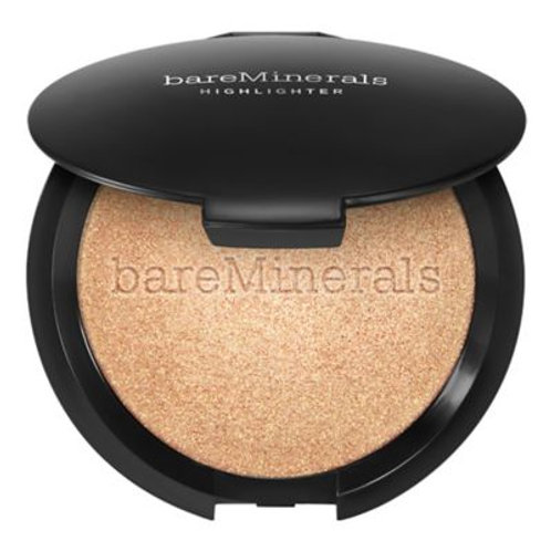 BARE MINERALS Pressed Powder Highlighter