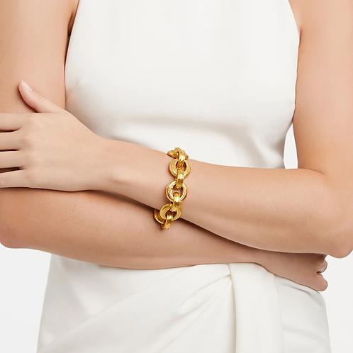 Julie Vos - Cassis Demi Link Bracelet