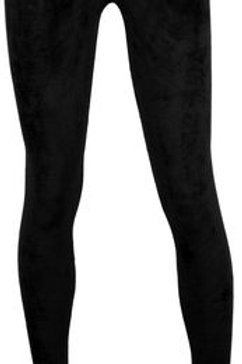 Catherine Lillywhite - Velvet Leggings