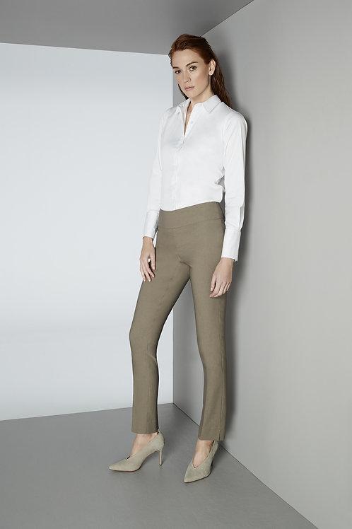 Lisette L - Slim Pant