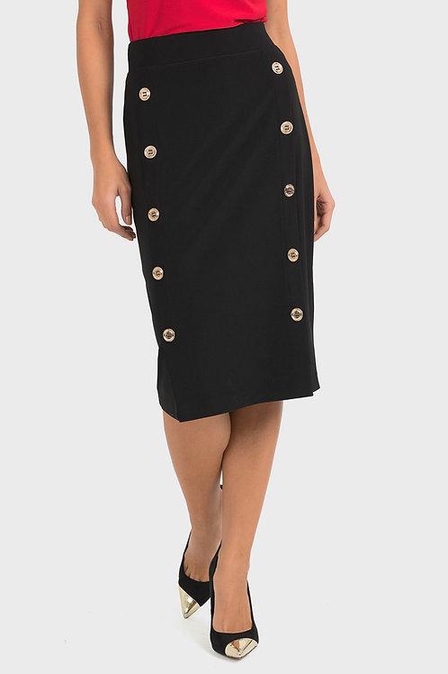 Joseph Ribkoff - Skirt (193090)