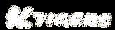 Ktigers logo.png