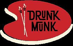 cropped-drunk_munk_logo_color_transparen