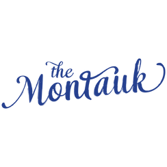 TheMontauk_IdealLogo_BLUE.png