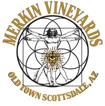 MVOTS_Logo.png
