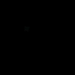 DiegoPops-Logo_BLACK.png