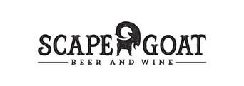 Scape Goat Logo - Final.jpg