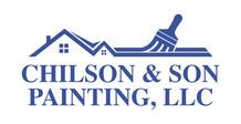 Chilson & Son Logo.jpg