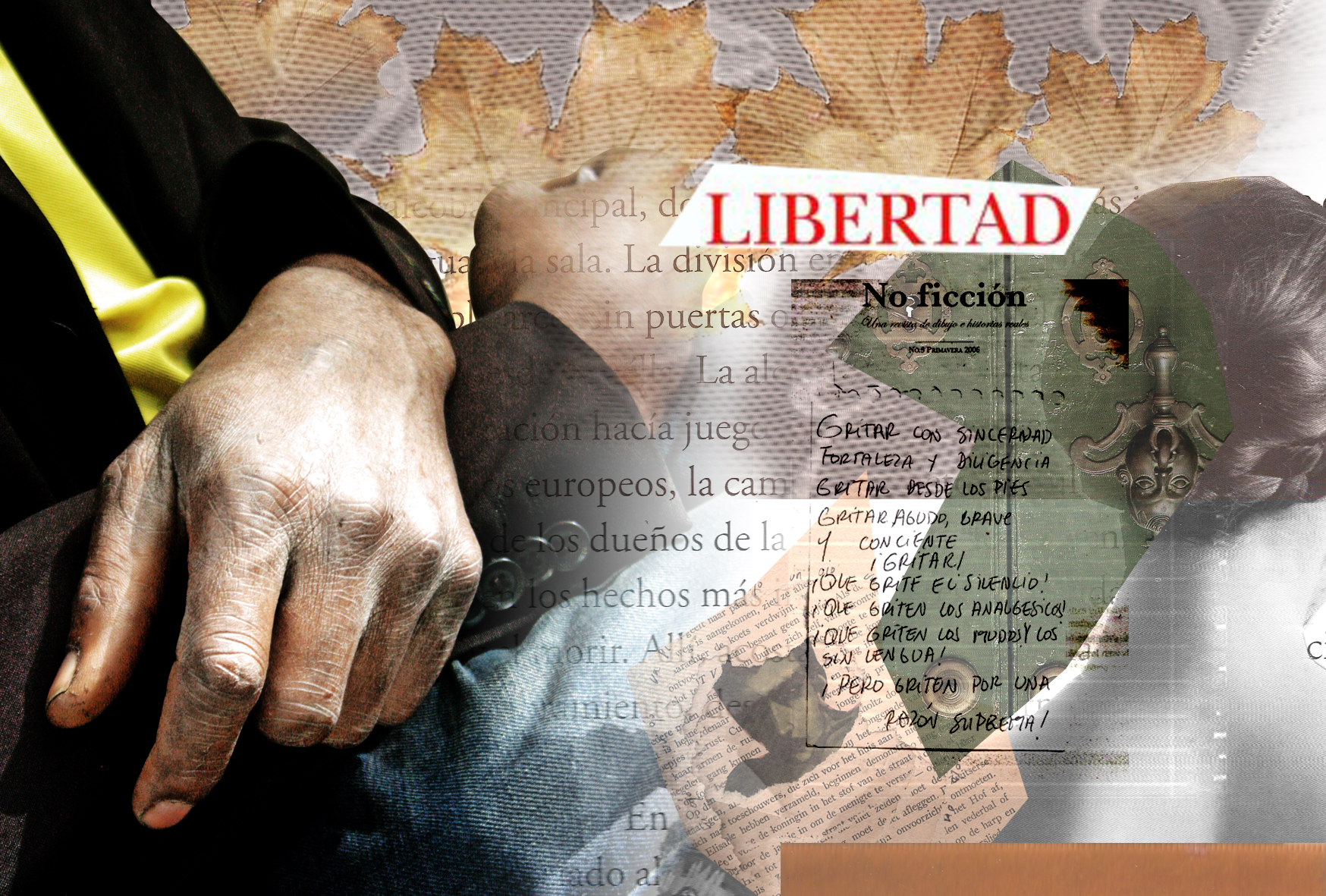 sekuba-Libertad