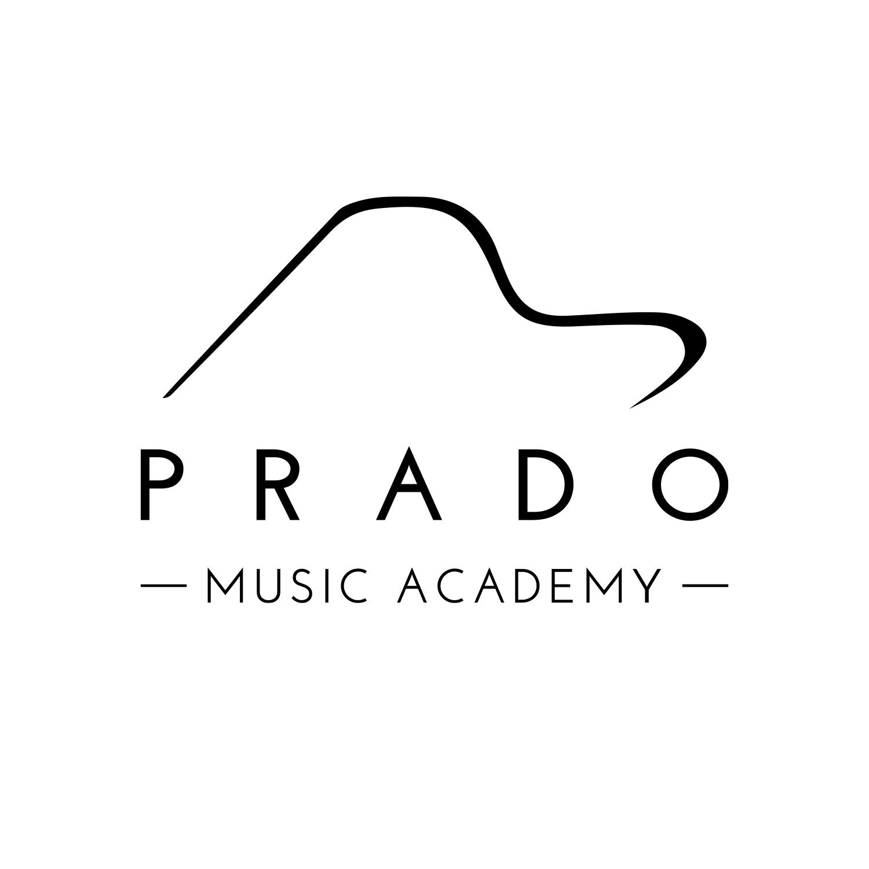 Prado Music Academy Logo 2020 Web Profil