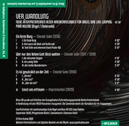 CD-cover_ver_wandlung0903-1929_edited.jpg