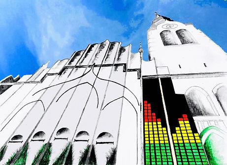 Pfingst Urban Organ GYR draft.jpg