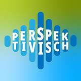 Keyvisual-StM-Podcast_1000x1000_plain.png