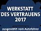 Werkstatt des Vetrauens 2017