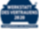WdVM+Jahr_2020.png