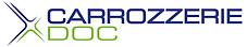 CArrozzerie Doc logo croce centrale_Tavo