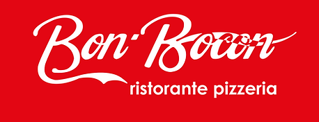 bonbocon-01.png