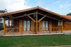 casa-de-madeira-772591-800x535