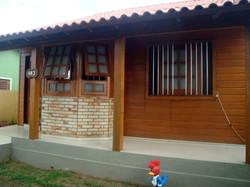 casa-de-madeira-nobre_51974