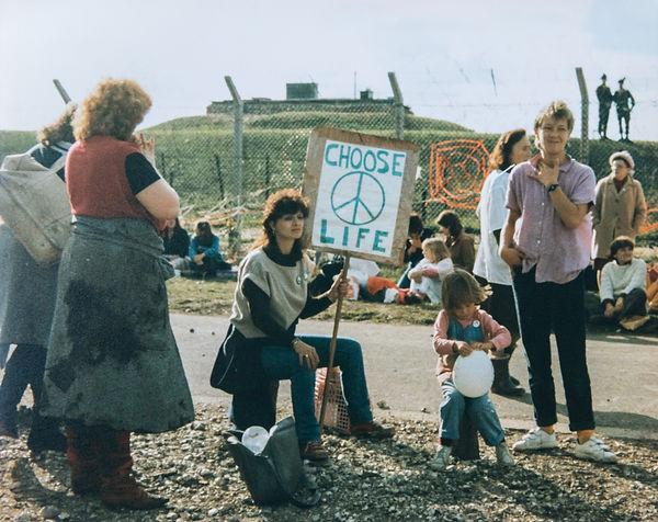 Greenham Women-Bridget Boudewijn©, b.web res.jpg
