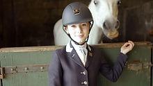 Popp stables 2.jpg