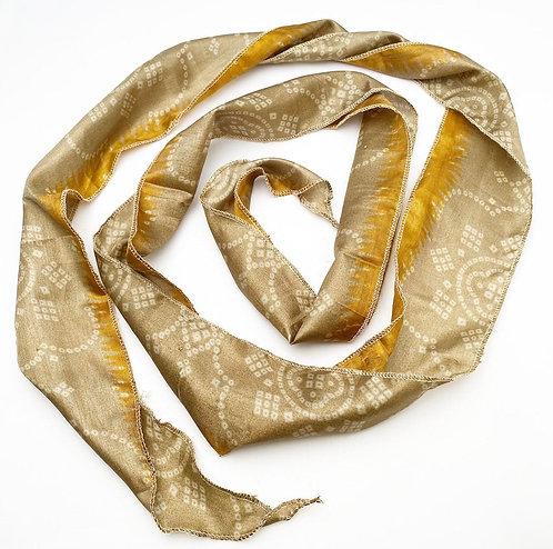 Koyna Headscarf