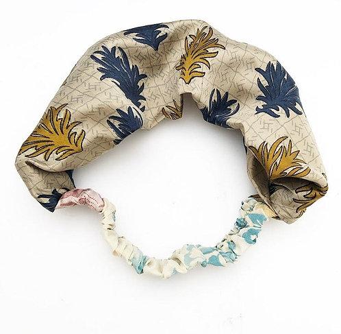 Noida Sari Headband