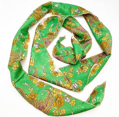 Chambal Headscarf