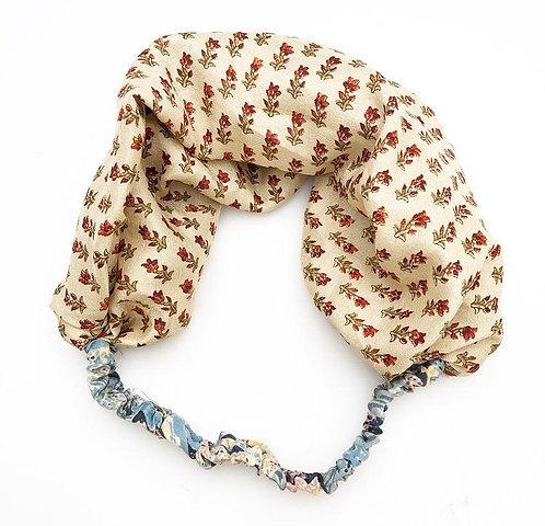 Gwailor Sari Headband