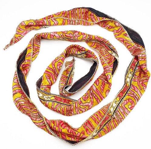 Padma Headscarf