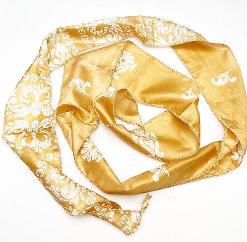 Brahmaputra Headscarf