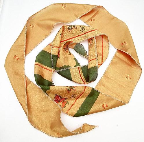 Gomti Headscarf