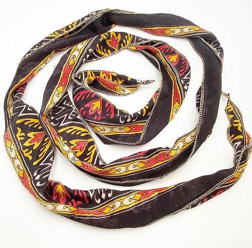 Sutlej Headscarf